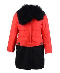 32 best New Moncler Coats Women images on Pinterest   Coats for ... 7e56acad49f