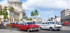 You Can Now Redeem Starpoints for a Havana Hotel Stay https://apple.news/A__UBnvGqMS2W77kZ6cTD-A