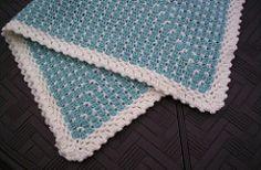 Ravelry: Soft and Wonderful pattern by Beth Ann Webber
