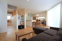 Room Ideas, Living Room, Table, Furniture, Design, Home Decor, Decoration Home, Room Decor
