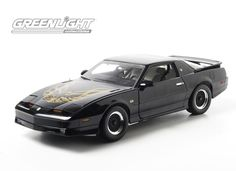 greenlight 1/18 diecast tv and movie cars | 2015 Trans Am Price/page/5 | 2016 Best Product Reviews