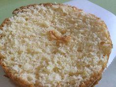 Fehér csokoládés piskóta recept, 2 Minion, Vanilla Cake, Pie, Bread, Food, Cukor, Macaron, Torte, Cake