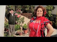 """Maricarmen"" - La Pegatina (videoclip oficial) - YouTube"