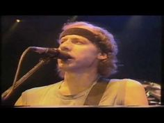 Dire Straits performing live during the 'Brothers in arms'-tour at the Wembley Arena in London, United Kingdom on July 10th 1985.    Now in HD (or as good as it gets)!    Mark Knopfler - Vocals, Guitar  John Illsley - Bass  Jack Sonni - Guitar  Alan Clark - Keyboards  Guy Fletcher - Keyboards  Chris White - Saxophone  Terry Williams - Drums    E...
