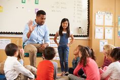 High Stakes and High Needs: Preparing Early Career Teachers