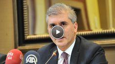 Sağlık Bakanlığı Müsteşarı Gümüş TSK'da 700'e Yakın Hekim Kalırken 1600'e Yakını Bakanlık ve... - Haberler