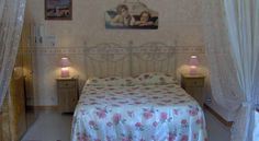 Residenza Santa Fara Bari B&B Residence Santa Fara is in the Poggiofranco residential area, just 650 metres from exit 10 of the Tangenziale di Bari orbital road. the property is 3 km from the train station. Free parking is available.