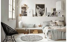 http://www.interiorjunkie.com/klein-huis-inrichten-bekijk-deze-handige-tips/  https://www.pinterest.com/pin/378091331201208414/ all page/link is awesome