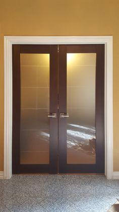 18 best avanti interior doors images interior doors barn boards rh pinterest com