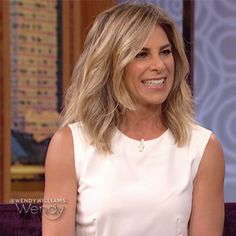 ask wendy   The Wendy Williams Show