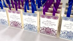 Destination Wedding Welcome Bag, Wedding Welcome Bags, Wedding Thank You, Wedding Door Hangers, Wedding Doors, Indian Bridesmaids, Bridesmaids And Groomsmen, Wedding Gift Bags, Wedding Favors For Guests