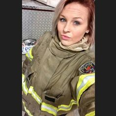 FEATURED POST @lambo_14z612 - . . TAG A FRIEND! http://ift.tt/2aftxS9 . Facebook- chiefmiller1 Periscope -chief_miller Tumbr- chief-miller Twitter - chief_miller YouTube- chief miller Use #chiefmiller in your post! . #firetruck #firedepartment #fireman #firefighters #ems #kcco #flashover #firefighting #paramedic #firehouse #firstresponders #firedept #feuerwehr #crossfit #brandweer #pompier #medic #firerescue #ambulance #emergency #bomberos #Feuerwehrmann #firefighters #firefighter #chiver…