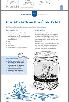 Vorschule Basteln Weihnachten – Rebel Without Applause Group Activities, Activities For Kids, Kindergarten Portfolio, Sea Glass Colors, Au Pair, Montessori Materials, Practical Life, We Can Do It, Science