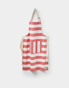 Joules Galley Grade Homeware Apron