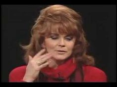 Ann-Margret talks about Elvis Presley : Elvis Biography : (The king and Ann-Margret) : 'For Elvis Fans Only' Official Elvis Presley Fan Club / Maybe the most loyal relationship Elvis ever had with a woman ( other than his Mother )....and she will be loyal to his memory until the day she dies. Beautiful Ann-Margret.