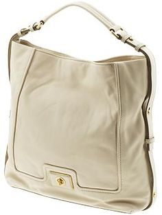 Marc by Marc Jacobs Revolution Hobo | Piperlime