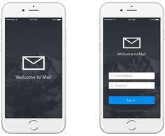Mobile_Mail_App_Image_001.png 1,920×1,594 pixels