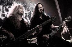 Evergrey выпустили клип «King Of Errors» и показали новый состав http://muzgazeta.com/rock/201431734/evergrey-vypustili-klip-king-of-errors-i-pokazali-novyj-sostav.html