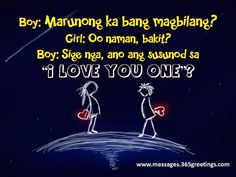 Tagalog Pick Up Lines - Pick Up Lines Tagalog. Cheesy and funny tagalog pick up lines. Romantic, kilig, corny and best tagalog pick up lines Filipino Pick Up Lines, Pick Up Lines Tagalog, Hugot Lines Tagalog Funny, Tagalog Quotes Hugot Funny, Crush Quotes Tagalog, Tagalog Quotes Patama, Pinoy Jokes Tagalog, Pinoy Quotes, Sweet Pick Up Lines