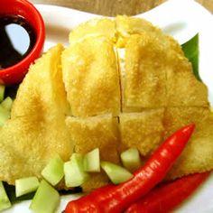 Resep Pempek Dos Tanpa Ikan - http://resep4.blogspot.com/2013/04/resep-pempek-dos-tanpa-ikan-enak.html
