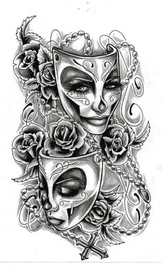 Feminine-Tattoo-Designs-for-2011.jpg 613×1,024 pixels