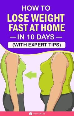 Weight Loss Meal Plan, Losing Weight Tips, Fast Weight Loss, Weight Gain, Weight Loss Tips, How To Lose Weight Fast, Reduce Weight, Best Fat Burning Foods, Challenge