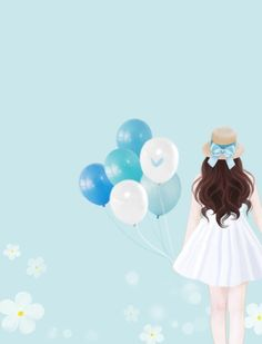 Image uploaded by Alexis_ziller. Find images and videos about text on We Heart It - the app to get lost in what you love. Korean Anime, Korean Art, Cute Anime Wallpaper, Cute Cartoon Wallpapers, Cute Girl Drawing, Cute Drawings, Lovely Girl Image, Girly M, Cute Cartoon Girl