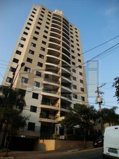 Confira a estimativa de preço, fotos e planta do edifício Spazio Vitta - Torre 1 na  em Vila Prudente