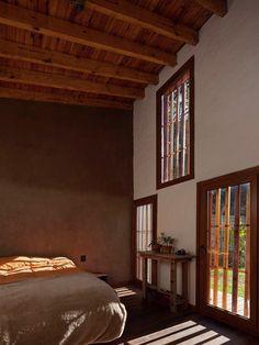 Galería - Casa AA / IR arquitectura - 23
