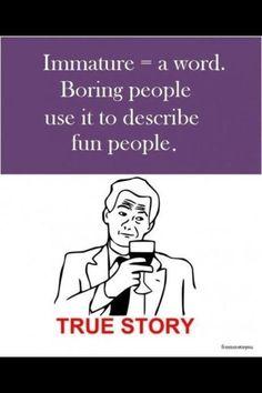 So possibly true.