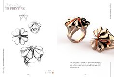 jewelry design for bridal Cute Jewelry, Jewelry Art, Jewelry Accessories, Geek Jewelry, Jewelry Armoire, Cheap Jewelry, Gothic Jewelry, Vintage Jewelry, Jewelry Necklaces