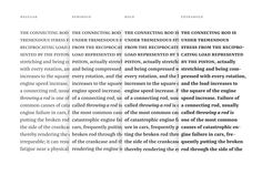 Official website of European Design Awards Republic City, Czech Republic, Design Awards, Stress, Typography, The Originals, Gallery, Letterpress, Letterpress Printing