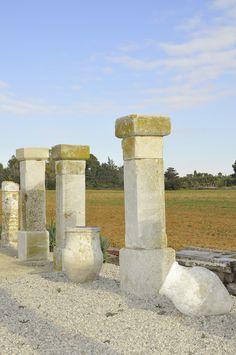 #tarifa #suelos #piedra #antigua # antiguo #venta #piedra #ventacolumnasantiguasdepiedra