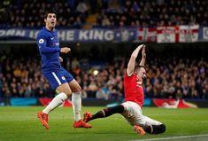 http://ift.tt/2EQIVBR - www.banh88.info - Kèo Nhà Cái W88 - Nhận định Manchester United vs Chelsea 21h05 ngày 25/02: Trả nợ lượt đi?  Nhận định bóng đá hôm nay soi kèo trận đấu Manchester United vs Chelsea 21h05 ngày 25/02vòng28 Ngoại hạng Anh sân Old Trafford.  Không có được những màn trình diễn thuyết phục thời gian gần đây nhưng khi chạm trán Chelsea Manchester United chắc chắn vẫn rất quyết tâm để hướng đến một chiến thắng qua đó trả đủ món nợ thua 0-1 tại Stamford Bridge ở lượt đi. Dù…