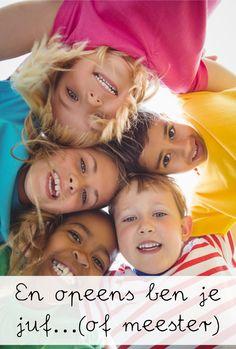 Het is belangrijk dat kinderen ook in de vakantie veel blijven lezen om zo de zomer leesdip te voorkomen. Dit kun je op allerlei mogelijke manieren doen.