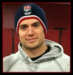 Henry Cavill in Yorkville,IL at the CrossFit  November 2014