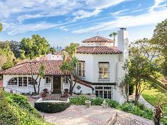 1500 Seabright Pl, Beverly Hills, CA 90210   MLS #20576430   Zillow