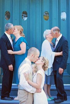 Must Have Family Wedding Photos ❤︎ Wedding planning ideas & inspiration. Wedding dresses, decor, and lots more. wedding pictures 51 Must Have Family Wedding Photos Family Wedding Pictures, Wedding Picture Poses, Funny Wedding Photos, Beach Wedding Photos, Wedding Poses, Wedding Images, Wedding Tips, Wedding Dresses, Wedding Bride