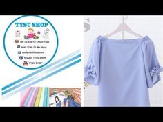 Assymetrical Top, Origami Butterfly, Top Pattern, Free Sewing, Kurti, Sewing Patterns, Charts, Knitting, Youtube
