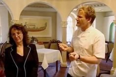 La Gondola appeared on Ramsay's Kitchen Nightmares, a restaurant makeover television show with Gordon Ramsay. Click to read what happened next after Gordon Ramsay relaunched the restaurant and whether the restaurant is open or closed.