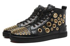 christian louboutin #christian #louboutin #gift #heels