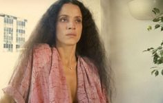 Sonia-Braga-in-Kiss-of-the-Spider-Woman-kiss-of-the-spider-woman