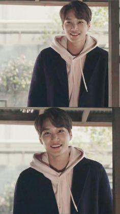 Spring has come Chanyeol, Kyungsoo, Kai Exo, Kim Jongin, Chen, Kim Kai, 17 Kpop, Exo Lockscreen, Handsome Boys