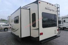 2016 New Forest River Heritage Glen by Wildwood 286RL Fifth Wheel in Louisiana LA.Recreational Vehicle, rv, 2016 Forest River Heritage Glen by Wildwood 286RL, Due to manufacturers' policies we cannot advertise prices any lower than MSRP, call or email today for our LOWEST PRICE. Also ask about our nationwide delivery program and out-of-state discount. Berryland Campers is one of the largest RV dealers in the Gulf South. According to Statistical Surveys, we are the #1 dealer for travel…
