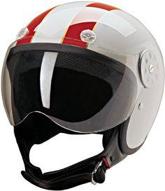 HCI Scooter Helmet