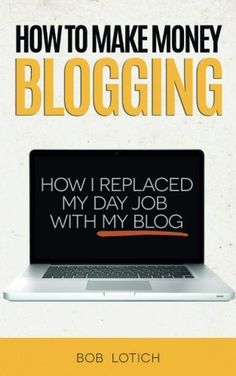This tutorial will teach how you to start a blog today. When I started my blog, I made $13,000 in only six months. Learn how you can start a blog and make money!