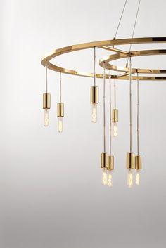 28 best fire images light fixtures lighting design ideas rh pinterest com