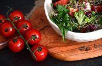 When food content is important for design protection? 7 Day Detox Diet, Detox Meal Plan, Liver Detox Diet, Body Detox Cleanse, Detox Tea, Recetas Light, Healthy Lifestyle Changes, Detox Recipes, Tea Recipes