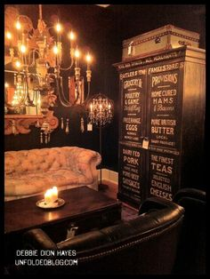 Beautiful Cabinet Inspiration At HALO Styles