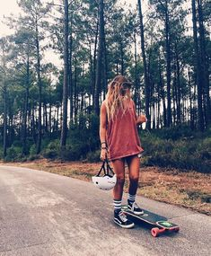 longboard girls crew shop list of female surfersYou can find Surfing and more on our website.longboard girls crew shop list of female surfers Skateboard Style, Electric Skateboard, Board Skateboard, Skateboard Memes, Vans Skateboard, Alana Blanchard, Skater Girl Style, Skater Girl Outfits, Skate Style Girl